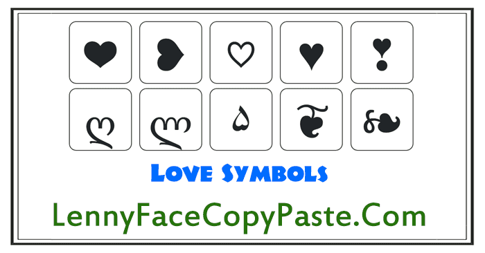 Symbols emoji copy and paste 🎌 Flags
