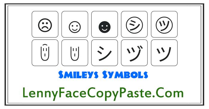 Paste symbols emojis copy and ♿ Wheelchair